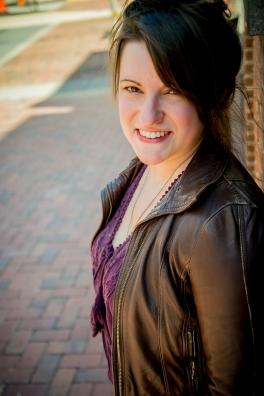 profile pic 3